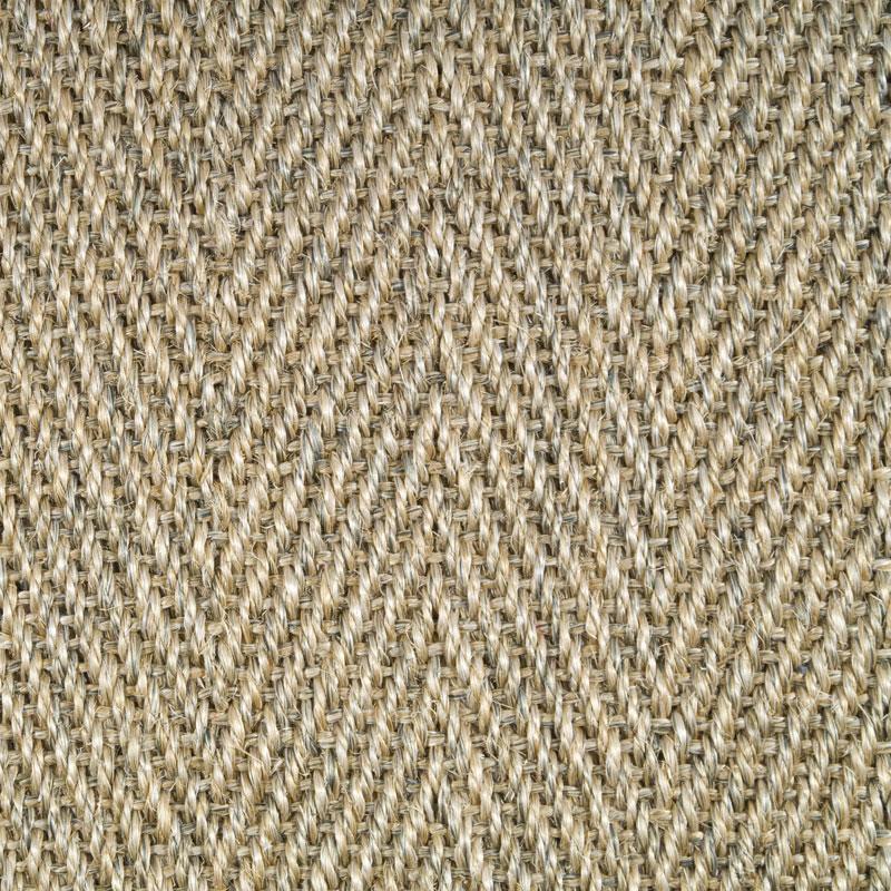supertuft moquettes tappeti design. Black Bedroom Furniture Sets. Home Design Ideas