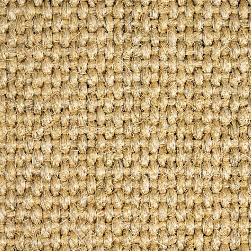 Tappeti Cocco Sisal : Supertuft moquettes tappeti design