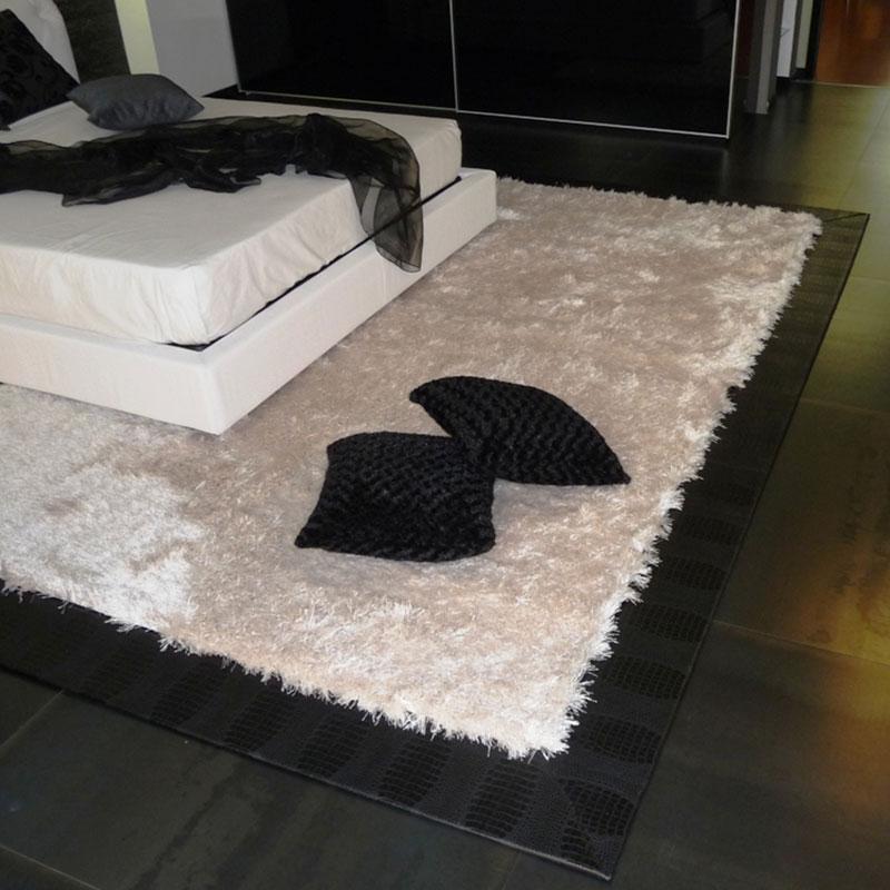 Supertuft moquettes tappeti design - Tappeti milano vendita ...