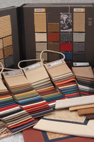Borders and rugs outlet